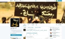 """Kodėl """"Facebook"""" ir """"Twitter"""" tiesiog nepanaikina teroristų paskyrų?"""