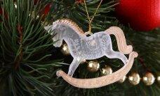 HOROSKOPAS: ką atneš 2014-ieji Arklio metai? Pagal gimimo metus