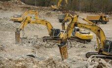 Sočio žiemos olimpiada lyginama su ekologine katastrofa