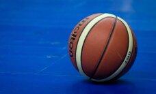 Londone paaiškės stipriausia pasaulyje lietuvių krepšinio mėgėjų ekipa