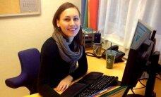 Tėvynėje savanoriavusi lietuvė papasakojo, kaip gavo darbą Norvegijoje