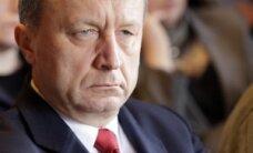 Vyriausybė giriasi per krizę išgelbėjusi Lietuvą nuo pražūties
