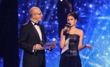 """Į """"Eurovizijos"""" nacionalinę atranką pateiktas rekordinis skaičius autorinių dainų paraiškų"""