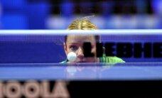 R. Paškauskienė: manau, realu patekti į Rio de Žaneiro olimpiadą
