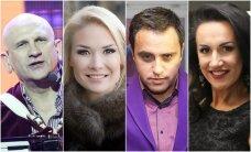 """Internetas """"pražudė"""" ir ryškiausias Lietuvos pramogų pasaulio žvaigždes"""
