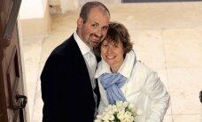 Kaip ištekėti už italo (ir jo šeimos)