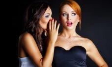 Moterys be to negali: klausimai, priversiantys susimąstyti