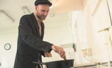 Kaip pasikepinti karališkai gardžios kavos studentiškomis priemonėmis?
