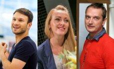 Įvykiai Paryžiuje sukrėtė Lietuvos garsenybes: ir užuojauta, ir keiksmai
