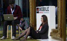 Aliarmas: Europa gali tapti telekomunikacijų turgaviete JAV bei Azijos bendrovėms