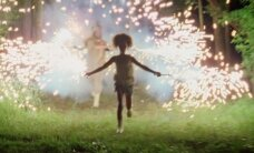 """Žiūrimiausiems """"Kino pavasario"""" filmams – papildomi seansai"""