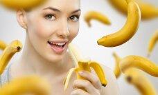 Kuo sužadinti seksualinį apetitą?
