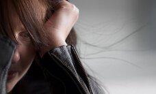 Liga, sužlugdanti tūkstančių gyvenimus: išeitis – DNR tyrimas