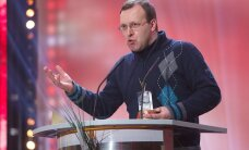 New Lithuanian political party founded ahead of elections