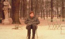 R. Polanskio filmų retrospektyva: kinas, kuriame fantazija pinasi su tikrove