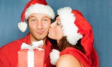 Kalėdinių dovanų idėjos iki 20, 30 ir 50 litų JAM ir JAI