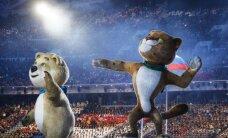 B. Obama kirto Rusijai: JAV nebūtų išleidusi 50 mlrd. dolerių olimpinėms žaidynėms