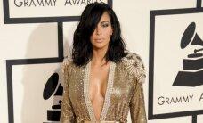 Kardashian šeimynėlei – naujas, pribloškiančio dydžio kontraktas