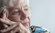 Priemonės, padėsiančios išvengti ar palengvinti Parkinsono ligą
