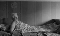 """""""Scanoramoje"""" premjerą apie J. Vaitkų pristatysiantis J. V. Tūras : svarbiausia ne kamera, o ką filmuoji"""