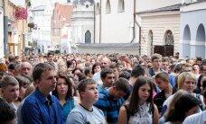 Lietuvos lenkė: daug sunkiau gerbti abi tautas, nei savąja aukštinti, o kitos nekęsti
