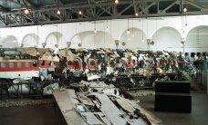 Šiurpūs muziejai, kuriuose įamžintas skausmas