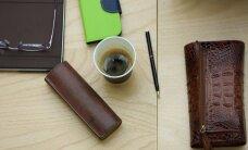 Kofeino gerbėjai nustebs: rytinė kava veikia visai kitaip nei galvojate