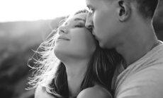 Meilė – dovana, o ne amžino įsimylėjimo medžioklė