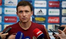 Pavelas Mamajevas