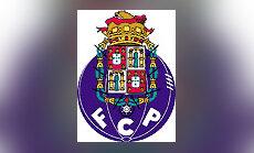 Porto futbolo klubas