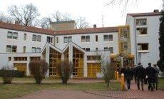 Vasario 16-osios gimnazija