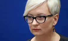 Renata Oželienė