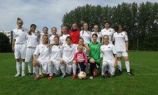 Marijampolės FC