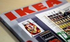 """""""Ikea"""" gerbėja: jaučiuosi sužlugdyta"""