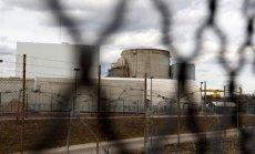 Fasenheimo atominė elektrinė
