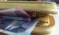 Vėl teks išlaidauti – būtinas pirkinys prieš euro įvedimą