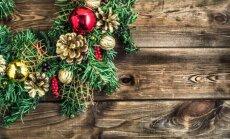 Dizainerė pataria: kaip nepadaryti klaidų puošiant namus Kalėdoms