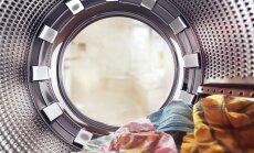 Laiko patikrintos gudrybės, kaip valyti skalbimo mašiną