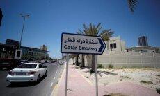 Kataras