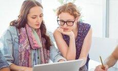 Naudingi patarimai, kaip produktyviai naudotis elektroniniu paštu