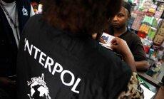 Interpolas