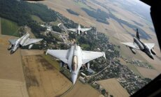 Mirage 2000-N jets