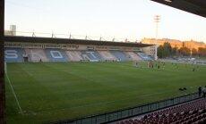 Rygos Skonto stadionas