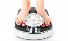 Kūno masės indeksas, svoris ar liemens apimtis – koks rodiklis tiksliausias?