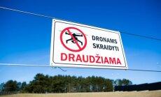 Lietuvoje vis labiau populiarėjančio įrenginio laukia nelengvi laikai