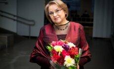 Irena Milkevičiūtė