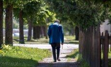 Tyrimas parodė: ar lietuviams prie ruso gyventi buvo geriau