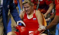 Anastasija Beliakova
