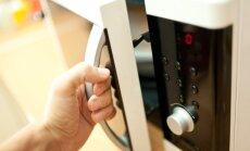 Elektros prietaisai