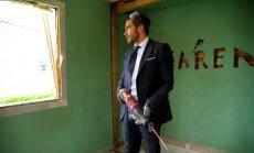 Jake Gyllenhaal filme Praradimas